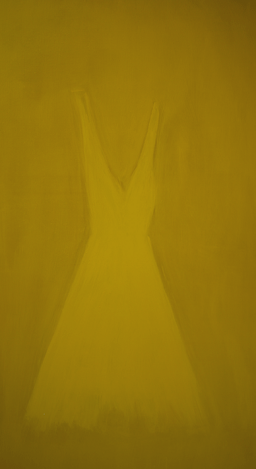 http://martineroyervalentin.com/files/gimgs/th-14_robeJaune.png
